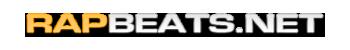 RapBeats.net