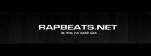 Rapbeats-300x111