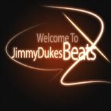 Beatstars avatar