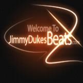 Jimmy DukesbeatplayerBanner