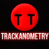 trackanometryprofil