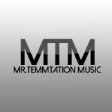 MTMsquare